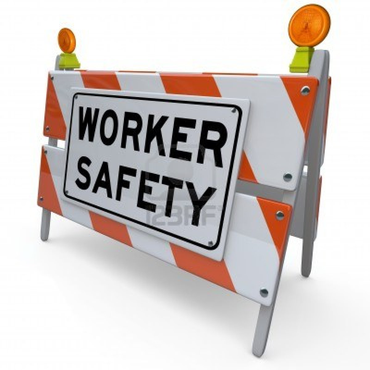 Labor Safety Global Worker Safety Certification A Practical Solution For